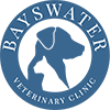 Bayswater Veterinary Clinic