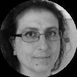 Dr Livia Benigni